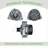 Альтернатор автомобиля Bosch для Mercedes-Benz (13376 0120485022 0081549602 12V 70A)
