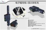 Iqos Auto-Aufladeeinheit u. elektronische Zigaretten-Aufladeeinheit