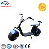 Scooter chaud de vente de scooter électrique de Harley