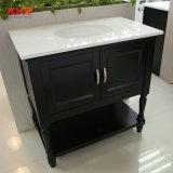 Badezimmer-Möbel-Wäsche-Eitelkeit (170509) kundenspezifisch anfertigen