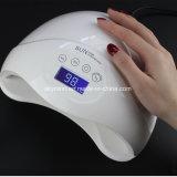 Bien Core 48 W à LED Lampe UV Séchoir a ongles nail pour gel