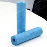 Durchgebrannter pp. Sediment-Filter 1 Mikron-antibakterielle Schmelze