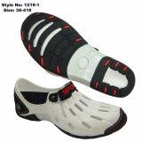 Décontracté en plein air respirable Clog Chaussures Chaussures de sport unisexe