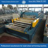 三菱PLCの調節可能なラインRollformers機械