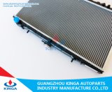 Coche/radiador auto para Nissan Bluebird 87-91 U12 Mt