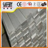 Barras lisas de aço inoxidável (304, 304L, 316, 316L, 310S)