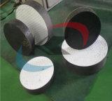 Neopren-Gummipeilung-Auflage-Fachmann-Hersteller