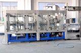 Tipo elétrica e a nova condição de suco de máquina de enchimento automático