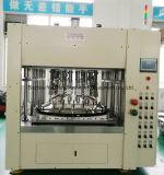 De robotachtige Plastic Solderende Hulpmiddelen pasten de Machine van het Ultrasone Lassen aan