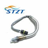 Auto-Sauerstoff-Fühler 11787589122 für BMW X1X3X5X4