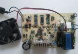 Lader van de Batterij van het lood de Zure voor Elektrische Voertuig Car/E-Scooters/Golf/huishouden-Toestellen