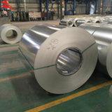 Prix par tonne d'acier galvanisé Premier bobine en acier galvanisé