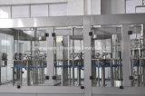 Toda a linha de produção de sumo aromatizado Automática