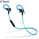 Cuffia avricolare stereo bassa eccellente di vendita calda di Bluetooth del trasduttore auricolare senza fili mini piccolo di Bluetooth