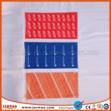 De Buis Bandana van de Hals van de Polyester van Microfibre van de sport