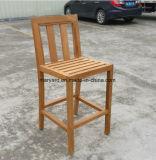 Teak мебели патио обедая стул