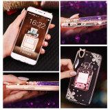 Caja del teléfono para Huawei P9/P10 más