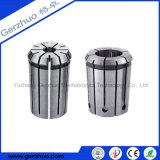 Cerco de la onza de la herramienta de la fresadora del CNC del fabricante de China