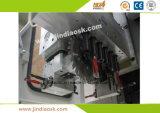 Высокоскоростная и эффективная машина маршрутизатора CNC Drilling машины Ptp