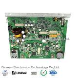 Assemblea personalizzata PCBA del circuito stampato per elettronica con RoHS