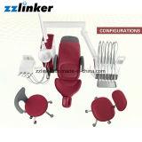Precio dental similar de la silla de la segunda mano de Suntem St-D580 Kavo para la venta