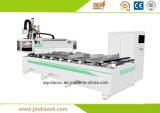 고속과 능률적인 Ptp 드릴링 기계 CNC 대패 기계