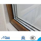 Alemania Ideal8000 Puertas y ventanas de acero de plástico