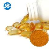食品等級の供給の等級のPharmaの等級の葉酸