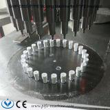 Máquina de molde automática do isolador de PTFE para as cavernas múltiplas (GMP-S500)