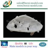 高精度CNCの急速なプロトタイピングのプラスチック製品