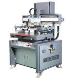 TM-5070A 기계를 인쇄하는 두 배 자동 귀환 제어 장치 모터 수직 스크린