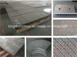 O melhor preço Hardfacing Chapa de aço resistente ao desgaste