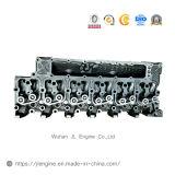 6bt vérin de la tête pour les Bus moteur du chariot 3966452