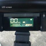 [أنبوت] [250و] [36ف] [إ] درّاجة درّاجة كهربائيّة مع [بنسنيك] بطارية