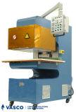 PVC/PU Hochfrequenzschweißgerät