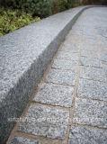 G654 G684 de Zwarte het Bedekken van de Steen van de Betonmolens van het Graniet Kerbstone Tegels van de Betonmolen van de Bestrating van het Graniet