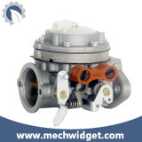 Надувательство любит вспомогательное оборудование 070 Carburator частей цепной пилы горячих тортов