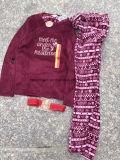 La flanelle Costume Bébé Vêtements de Bébé d'usure pour les enfants
