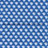 Abrigo plástico de la red de la bala del nuevo HDPE del 100%