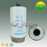 自動車部品(P564392)のための石油フィルター