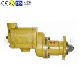 Beginnender Dieselpressluftmotor des Leitschaufel-Pressluftmotor-Tmy11qdg/Tmy11qd für Verkaufs-Luft-Starter