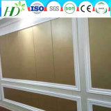 Водоустойчивые сильные стена PVC и панель украшения потолка (RN-206)