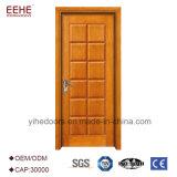 Конструкции двери спальни просто конструкции деревянные