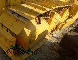 Bulldozer D85-21 di KOMATSU di seconda mano/utilizzata per il bulldozer D155 di KOMATSU Crawlar della costruzione