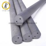 よい耐久性の炭化タングステン棒