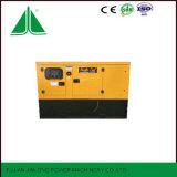 Jinlong 400kVA de potencia de motor Cummins Diesel Generator