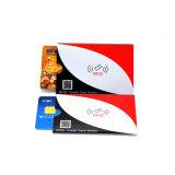 신용 카드 보호를 위한 H31 고객 차단제 RFID 소매