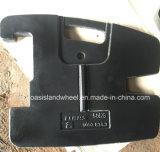 50kg Cast-Iron los contrapesos de Claas