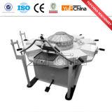 Prix automatique de générateur de cuvette de machine/gaufre de disque d'acier inoxydable
