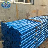 Supports en acier de Doka de qualité de support de construction d'échafaudage